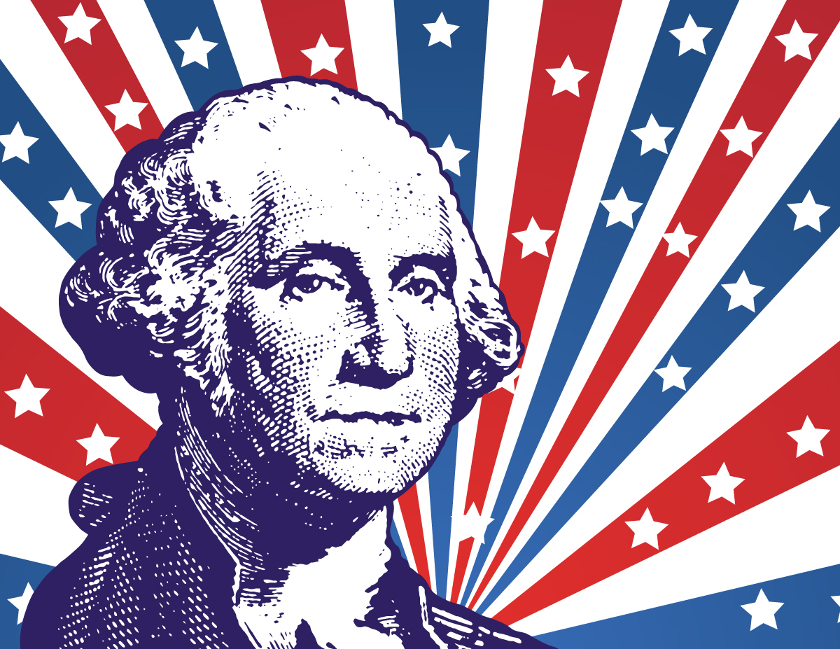 The History Behind President S Day Weekend The Quill
