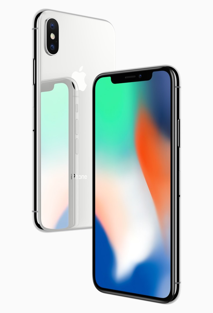 iphone-x-front-back-glass